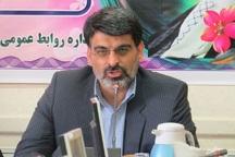 مشارکت های مردمی در استان قزوین 75 درصد رشد داشته است