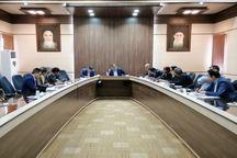 بازار هدف محصولات کشاورزی آذربایجانغربی پیش از برداشت احصا شود