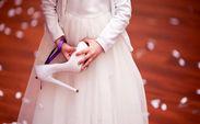 قانون ممنوعیت ازدواج دختران زیر ۱۳ سال در کشور اجرا نمیشود
