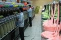 مطالبات آذر ماه کارگران نساجی قائمشهر تا 10 روز آینده پرداخت می شود