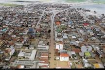 شماره حساب کمک به سیلزدگان شمال کشور اعلام شد