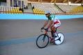 سه دوچرخه سوار خوزستانی در رقابت های آسیایی رکاب می زنند