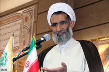امت اسلامی، امانتدار خوبی برای بنیانگذار انقلاب اسلامی هستند