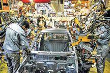 چالش های درآمدی پیش روی قطعه سازان خودرو