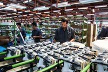 90 میلیارد ریال تسهیلات اشتغال در سبزوار پرداخت شد
