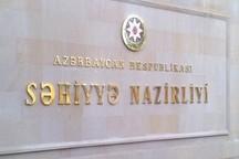 شیوع بیماری روتاویروس در آذربایجان