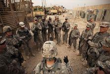 اسناد شکست آمریکا در افغانستان فاش شد