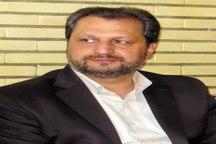 تبیین آسیب های فضای مجازی برای شهروندان فردیس در قالب کارگاه