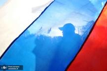 وضع تحریم های جدید آمریکا، کانادا و اتحادیه اروپا علیه روسیه/ واکنش مسکو