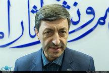 وزیر اسبق نیرو: اردکانیان به تنهایی قادر به حل مشکلات و معضلات وزارت نیرو نخواهد بود