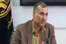 نیازهای مددجویان کمیته امداد خراسان جنوبی دسته بندی شد