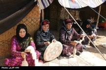زنان در جامعه روستایی نیازمند نگاه ویژهای هستند
