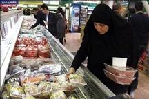 اجرای طرح نظارت بر اقلام ویژه ماه مبارک رمضان در خراسانجنوبی