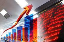 رشد سه برابری داد و ستد سهام در بورس مازندران