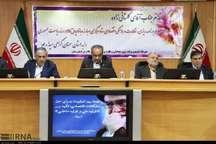 استاندارسمنان: فرهنگسازی استفاده از کالای ایرانی باعث کاهش قاچاق میشود