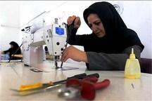 طرح پایلوت اشتغالزایی و توانمندسازی زنان سرپرست خانوار در شهرقدس اجرا میشود
