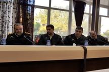 پلیس، آسایش را از موادفروشان سه محله کرمانشاه گرفت