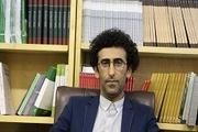 محمد رضا مریدی: هیچ وقت سیاست مدارها از هنر راضی نبودند