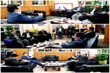 تعهد ساخت 6 هزار واحد مسکونی در مناطق زلزله زده کرمانشاه توسط کمیته امداد