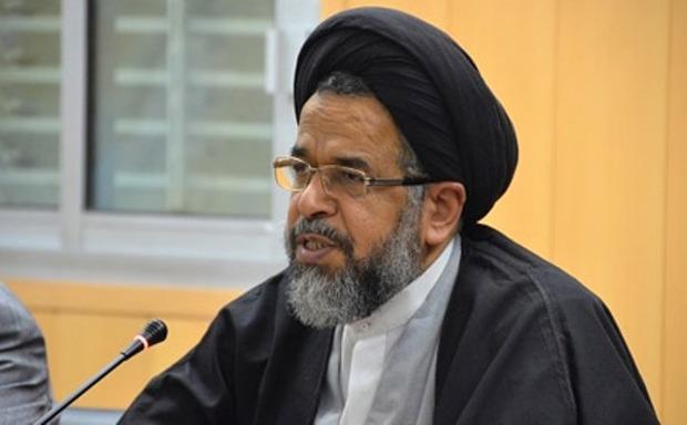وزارت اطلاعات به دنبال تامین امنیت و سلامت اقتصادی است