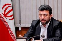 منطقه ویژه اقتصادی ارومیه توسعه آذربایجانغربی را رقم می زند