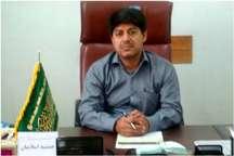 موافقت وزارت نیرو با احداث سد بر روی رودخانه هندیجان