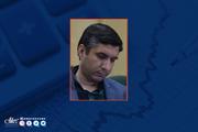 دلایل اصلی فساد در ساختار اقتصادی ایران چیست؟/  مبارزه با فساد بدون انجام این اصلاحات؛ زهی خیال باطل!