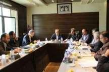 انتخابات در 19 شهر استان تهران تمام الکترونیکی برگزار میشود