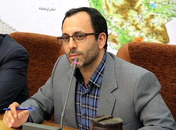 سامانه انتقال آب ۳ شهر کردستان وارد فاز اجرایی میشود