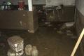 سیل در روستای پسوه پیرانشهر قربانی گرفت