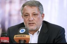 لایحه دوفوریتی برگزاری انتخابات شورایاری ها پایتخت تصویب شد