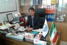 اجرای 18 طرح عمرانی و خدماتی آبفا در اردستان