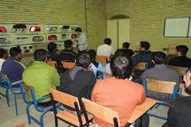 6500 نفر در دوره های مهارتی فنی و حرفه ای قزوین شرکت کردند