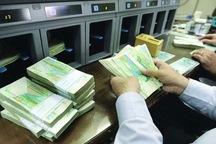 40 میلیارد ریال وام به نیازمندان در آذربایجان غربی پرداخت شد