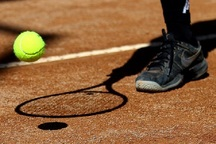 بانوی قزوینی در یک قدمی مسابقات تنیس غرب آسیا