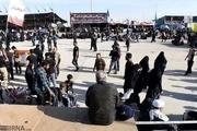 ۵۷ موکب استان مرکزی در اربعین امسال به زائران خدماترسانی میکنند