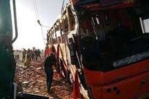 پیکر فرزانگان جان باخته، یکشنبه در رودان تشییع می شود