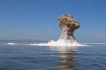 نماینده مجلس: تشکیل ستاد احیا دریاچه ارومیه اقدامی جهادی بود