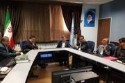 پیگیری نماینده استان یزد به پرداخت مطالبات شاغلان نظام سلامت