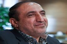 مشکلات بازاریان تهران هفتگی بررسی می شود