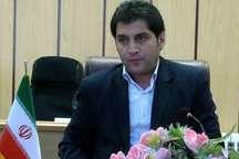 فرماندار: نبود اماکن اقامتی یکی از موانع رونق گردشگری در جوانرود