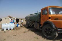 تامین آب سالم برای  روستائیان البرز آموزش داده شد