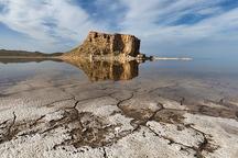 دریاچه ارومیه هیچ سهمی از آب رودخانه ارس ندارد