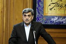 واکنش فعالان سیاسی به انتخاب شهردار جدید تهران