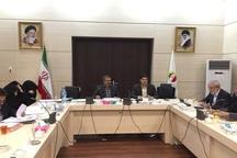 رسیدگی به محله اکبریه بیرجند در دستور کار شورا قرار گرفت