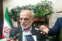 استاندار تهران: 12هزار معتاد متجاهر از نظر درمان و بازگشت به زندگی در تهران سامان دهی می شوند