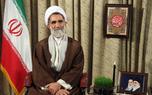 امام جمعه شهرکرد:امسال  باید سال همگرایی و وحدت مسئولان و مردم باشد