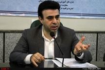 خوزستان جزو ۵ استان برتر در زمینه مبارزه با مواد مخدر