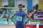دومین بلیت دوومیدانی توکیو برای سریع ترین مرد ایران/ تفتیان هم المپیکی شد