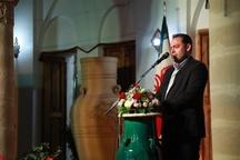 یک مسئول: ثبت میراث طبیعی از اولویت های میراث فرهنگی تهران است